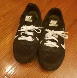 Nike Zoom Winflo 5 Running Shoes Size 6.5